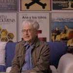 18 documentales nacionales conforman la sección DOC. España de la Seminci 2019