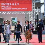 MIPTV 2021 se celebrará exclusivamente online en abril