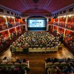 ALCINE abre el plazo de inscripción para participar en su Certamen Nacional de Cortometrajes