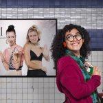 Atresmedia adquiere cuatro telenovelas latinoamericanas y turcas para su estreno en Nova