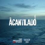 The Mediapro Studio Argentina & Chile y Vice Studios  acuerdan la coproducción de la serie 'El Acantilado'
