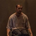 Netflix rueda en Cataluña el filme 'El practicante', dirigido por Carles Torras y protagonizado por Mario Casas