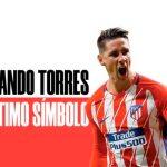 Amazon Prime Video estrenará un documental sobre el futbolista Fernando Torres en 2020