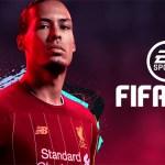 'FIFA 20' lideró las ventas de videojuegos en septiembre y Sony volvió a dominar el ranking