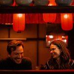 'Foodie Love' – estreno 4 de diciembre en HBO España