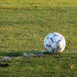 Nuevo golpe a la piratería de partidos de fútbol en establecimientos públicos