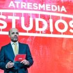 Atresmedia Studios e ITV Studios desarrollan el formato familiar 'Trust Me I'm a Six-Year-old'
