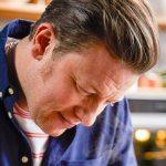 'Jamie Oliver Veg – Recetas fáciles y deliciosas' – estreno 7 de noviembre en Canal Cocina