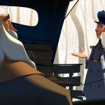 'Klaus' de Sergio Pablos arrasa en los Premios Annie y apunta ya directamente al Oscar