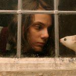 'La materia oscura' – estreno 4 de noviembre en HBO España