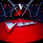 ITV Studios desvela su próxima estructura empresarial, sin John de Mol