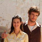 Productores y guionistas valencianos reclaman un aumento del presupuesto de À Punt