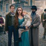 'Los miserables' – estreno 15 de noviembre en #0