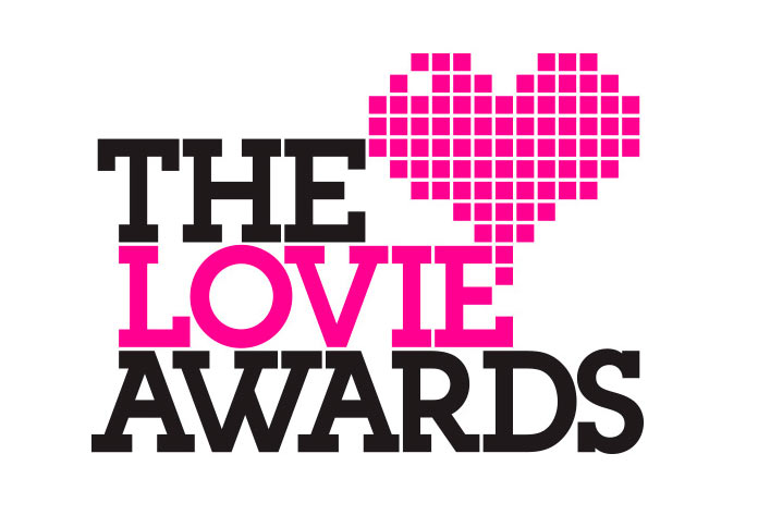 lovie awards