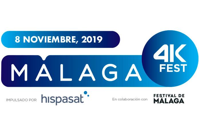 malaga 4k fest 2019