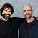 Luis Tosar protagoniza 'Los favoritos de Midas', serie de Mateo Gil para Netflix