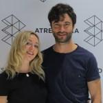 Atresmedia rueda en octubre 'Mentiras', adaptación de la serie británica 'Liar'