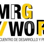 Anunciados los seis proyectos del foro de desrrollo MRG//WORK 2019, tres de ellos con participación española