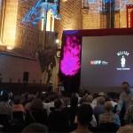 El Festival Internacional de Cine de Navarra abre convocatoria para su segunda edición, que cambia de fechas