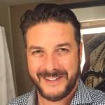 Rafael Cabrera, ex-responsable de marketing del ICAA, nuevo director de la oficina de rodajes regional Film Madrid