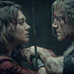'The Witcher' – esteno 20 de diciembre en Netflix