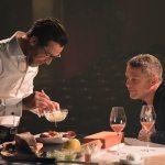 'Una Vida, Una Cena' se estrenará en diciembre a través de Amazon Prime Video