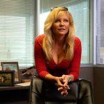 Movistar+ estrenará 'Llegar a ser Dios en Florida', la nueva serie de Kirsten Dunst