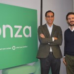 """Gonzalo Sagardía, CEO de Onza, en su quinto aniversario: """"No es bueno hacer triunfalismo porque este es un sector de picos"""""""