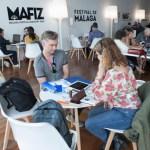 El mercado de cine español Spanish Screenings – Málaga de Cine 2021 se celebrará del 20 al 23 de octubre en formato presencial