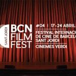 El cuarto Festival Internacional de Cine de Barcelona-Sant Jordi abre el periodo de inscripción de películas