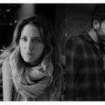 """Cristina Bodelón: """"Los directores, sobre todo al principio, a veces tenemos que invertir dinero en contar nuestras historias"""""""