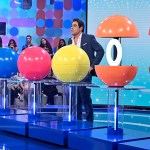 Cuatro estrenará el nuevo concurso 'El Bribón' en tira diaria de tarde