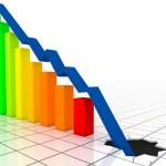 La inversión publicitaria en TV desciende un 11,7 por ciento en el primer trimestre de 2020, según InfoAdex