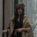 'Las chicas del cable' terminará con su quinta temporada y 'Hache' ha sido renovada