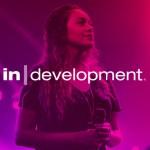 In Development 2020 abre la convocatoria para proyectos de ficción y contenidos infantiles