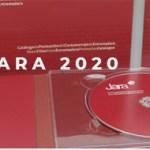 Abierta la convocatoria JARA 2020 para cortometrajes extremeños