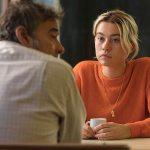 'La hija de un ladrón' – estreno en cines 29 de noviembre