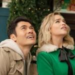 'Last Christmas' – estreno en cines 29 de noviembre