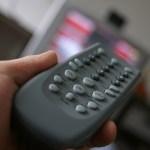 La TV Conectada llega a más de la mitad de la población española