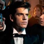 Grupo Ganga y Gaumont se alían para coproducir el drama juvenil 'Playa negra'