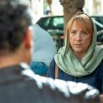 Paula Ortiz rodará a principios de 2021: 'Teresa', producida por BlueBird Films, Inicia Films y Txintxua Films