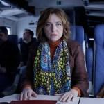 Los protagonistas de los 34º Premios Goya marcan las actividades de la Academia en enero