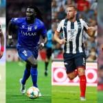 DAZN emite en España la Copa Mundial de Clubes de la FIFA 2019
