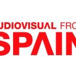 ICEX presenta el Plan de Actividades del sector audiovisual para 2020