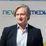 FORTA lanza NewixMedia, nueva compañía de comercialización publicitaria con Eduardo Ballesteros al frente