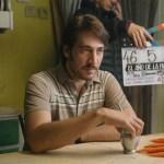 Trailer oficial de 'El año de la furia' de Rafa Russo, estreno 28 de mayo