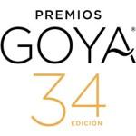 La 34ª gala de los premios Goya se compromete con la lucha contra el cambio climático
