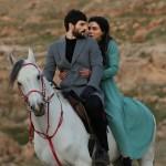 'Hercai' – estreno 15 de diciembre en Nova
