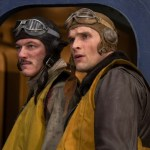 'Midway' – estreno en cines 5 de diciembre