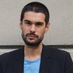 El cineasta Oliver Laxe, Premio Málaga Talent de la 24ª edición del Festival de Málaga